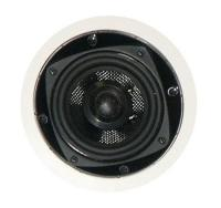 Davis Acoustics in wall 100 RO