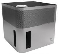 Definitive Technology Cube