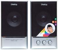 Dialog AD-06