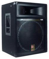 Eurosound MPA-115