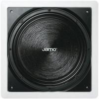 Jamo IW1060SW