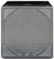 K-Array KL18