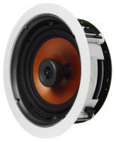 Klipsch CDT-3800-C