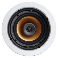 Klipsch CDT-5650-C