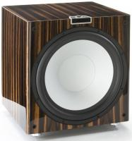 MONITOR AUDIO Gold W-15