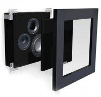MONITOR AUDIO Soundframe 3