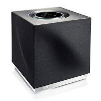 Naim Audio Mu-So Qb