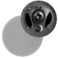 Polk Audio 900-LS