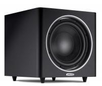 Polk Audio PSW110