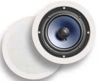 Polk Audio RC60i
