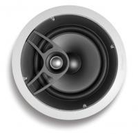 Polk Audio SC80