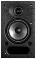 Polk Audio VS-65RT