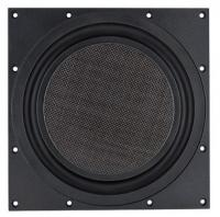 Sonance VP10SUB