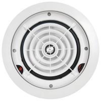 SpeakerCraft AccuFit CRS7 Three