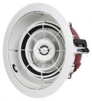 SpeakerCraft AIM 8 THREE