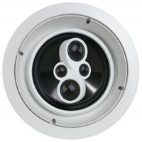 SpeakerCraft AIM Wide One