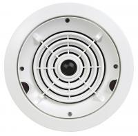 SpeakerCraft CRS6 One