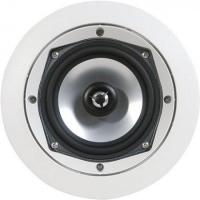 SpeakerCraft CRS 5.5R