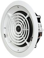 SpeakerCraft CRS One