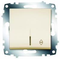 ABB 619-010300-210