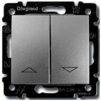 Legrand 770104