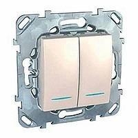 Schneider Electric MGU5.0101.25NZD