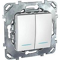 Schneider Electric MGU5.0303.18NZD