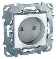 Schneider Electric MGU5.033.18ZD