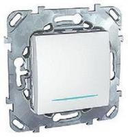 Schneider Electric MGU5.205.18NZD