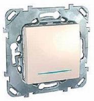 Schneider Electric MGU5.205.25NZD