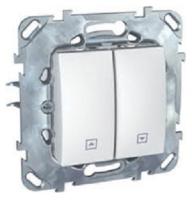 Schneider Electric MGU5.208.18ZD