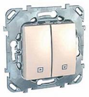 Schneider Electric MGU5.208.25ZD