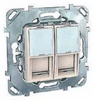 Schneider Electric MGU5.2424.25ZD