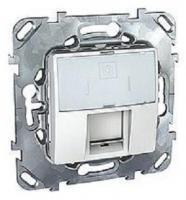 Schneider Electric MGU5.425.18ZD