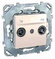 Schneider Electric MGU5.452.25ZD