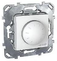 Schneider Electric MGU5.511.18ZD