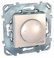 Schneider Electric MGU5.511.25ZD