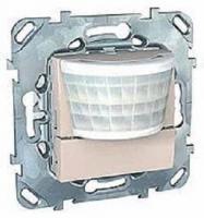 Schneider Electric MGU5.525.25ZD