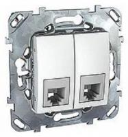 Schneider Electric MGU5.9191.18ZD