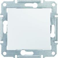Schneider Electric SDN0500121