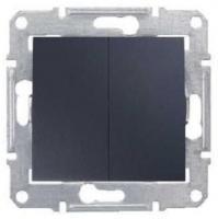Schneider Electric SDN0600170