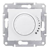 Schneider Electric SDN2200621