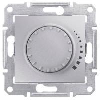 Schneider Electric SDN2200660