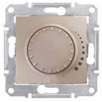Schneider Electric SDN2200668