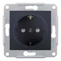 Schneider Electric SDN3000170