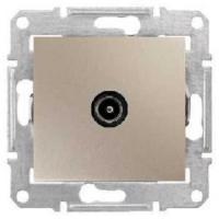 Schneider Electric SDN3201668