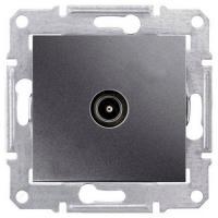 Schneider Electric SDN3201670