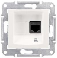 Schneider Electric SDN4300121