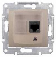 Schneider Electric SDN4300168
