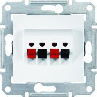 Schneider Electric SDN5400121